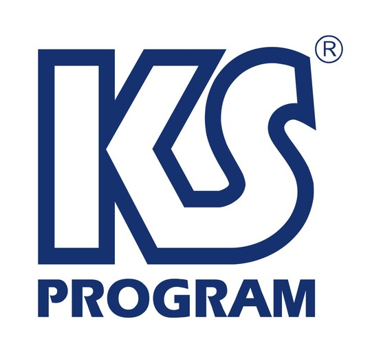 KS - program, spol. s r.o.
