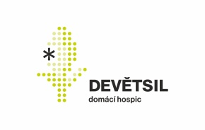 devetsil rgb logo new